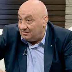 Георги Гергов: БСП е партия, с история на 3 века, но е млада, борбена и успяваща