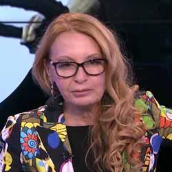 Беновска: Г-жо Фандъкова, г-жо Манолова: Кой и на какво основание иска , но и може ли да управлява София?