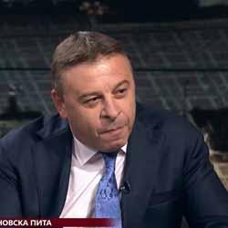 Атанас Камбитов: За Борисов - 73-ти  съм основател на ГЕРБ, не съм на Цветанов, Благоевград надграждам - индустия, млади, пенсионери