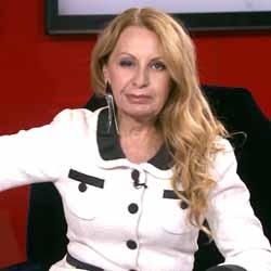 """Беновска: Ще остане ли """"по парфюм"""" Корнелия Нинова след местните избори?"""
