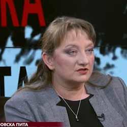 Деница Сачева: Стартира кампания за намиране на 170-те хил. души, които не работят и не учат в България