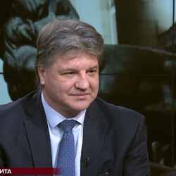 Димитър Узунов: Сезирам главния прокурор да образува наказателно производство срещу съдия Андон Миталов