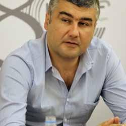 Димитър Зоров: Производителите сме против редакцията в Закона за потребителите, искаме максимум 20% надценка