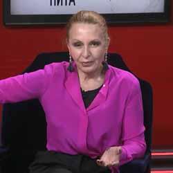 Беновска: Президент Радев, защо не свикате КСНС след снимка на спящия премиер Борисов – не е ли застрашена националната сигурност на България?