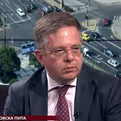 """Дончо Барбалов: ЦГМ ще отчита всеки месец приходите и разходите по предложение на """"Беновска пита"""""""