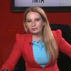 """Беновска: Г-да Борисов и Доган - """"на война като на война"""" ли? Или - 2 глави мислят по-добре от 1?"""