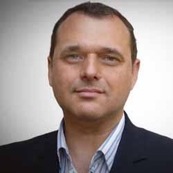Искрен Веселинов: ВМРО не се готвим зад гърба на ГЕРБ за предсрочни избори