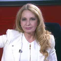 Беновска ще пита в неделя, 13 септеври 2020 г., от 16. 16 часа след обед