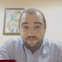 Галин Дурев: БСП разпространява фалшиви новини. Г-жа Нинова не ми  предостави акта, че ми е снето политическото доверие