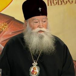 Митрополит Гавриил: Борисов помага не предизборно на Църквата, винаги го е правил