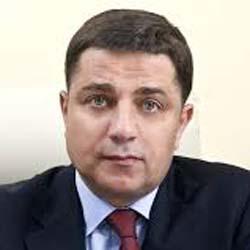 Георги Търновалийски: Нинова като загуби от Борисов в Пловдив, ще си е виновна сама