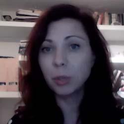 Даниела Пастармаджиева: Заради пандемията обществото не е склонно към радикални промени