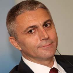 Беновска пита Карадайъ ще се коалират ли с ГЕРБ?