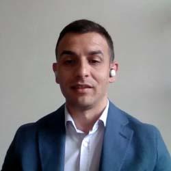 Сезгин Мехмед: България се нуждае от рестарт с младежко мислене и отговорност