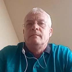 """Проф. Салчев: Аз съобщих на Стойчо Кацаров, че е в списъка на """"Пирогов"""" с цироза, Балтов не аз уволнявам"""