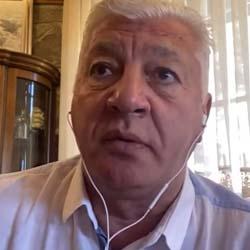 Здравко Димитров: Борисов и Радев трябва да намерят общ език за доброто на България